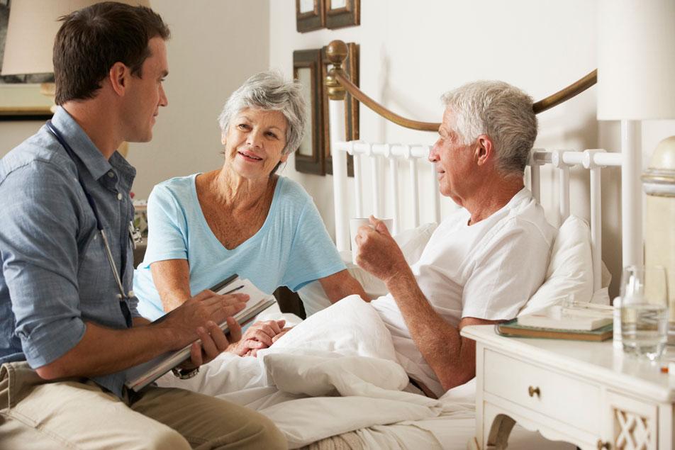 Gateway Home Health