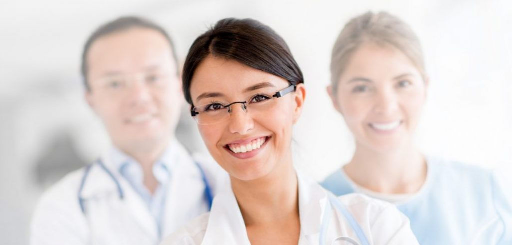Gateway Home Health and Hospice Careers