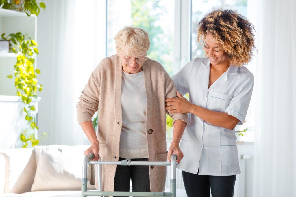 Gateway Home Health and Hospice Nursing