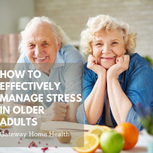 How to Effectively Manage Stress in Older Adults-2